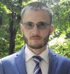 Сергей Лобанов